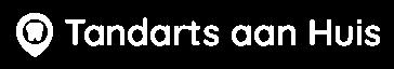 Tandarts aan Huis Logo